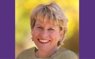 How Death Makes Life Possible with Marilyn Schlitz of Noetic Science