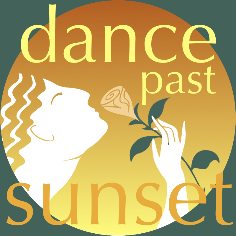 Dance Past Sunset