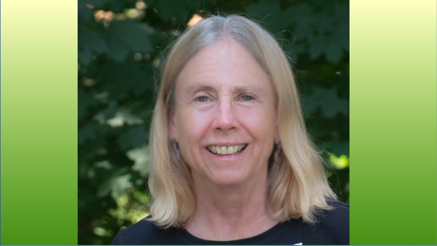 Where, How and Why to Choose a Green Burial with Ann Hoffner, Part 2 of 2