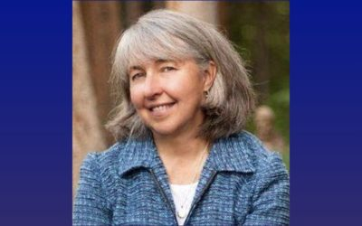 Lessons from the Dying with Dr. Karen Wyatt, MD, Part 1 of 2
