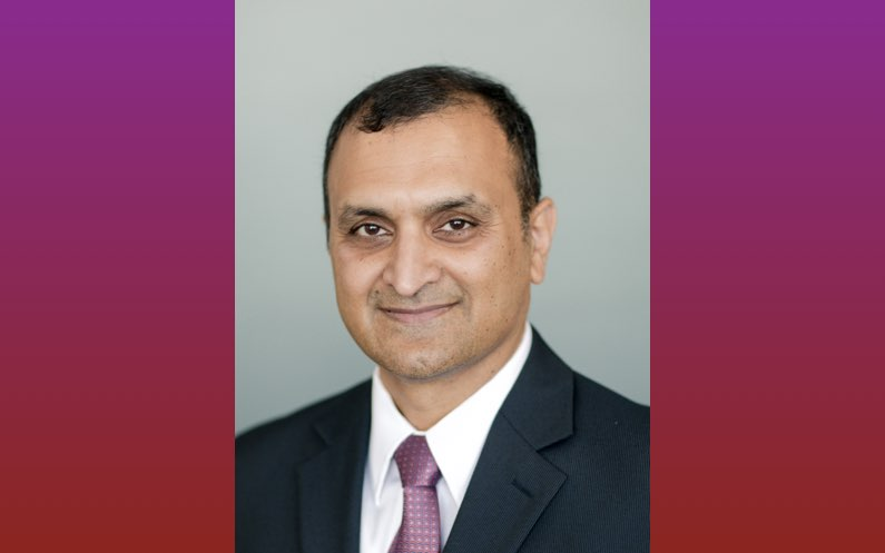 """""""Medical Care Costs Less Over There"""" with Rajesh Rao of Indushealth"""