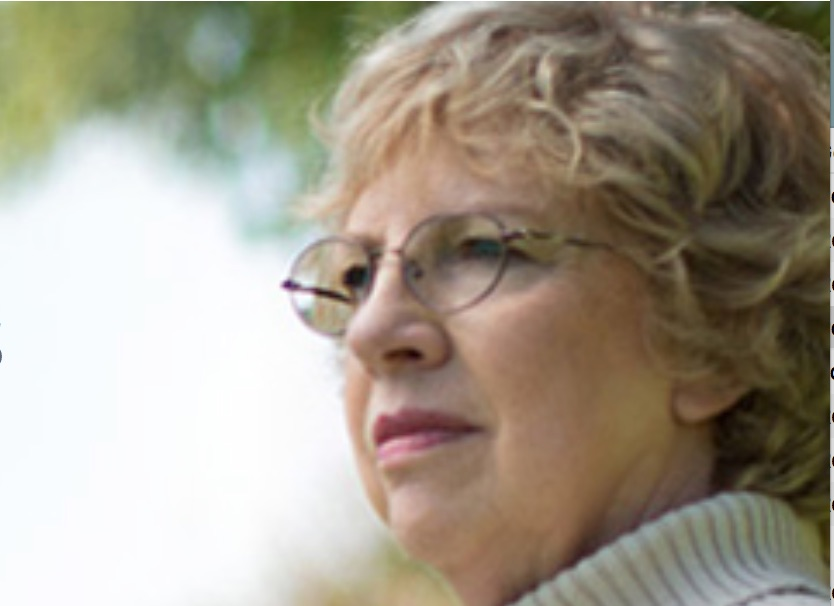 """""""New Rules for End of Life Care"""" with Veteran Hospice Nurse Barbara Karnes, Part 1 of 2"""
