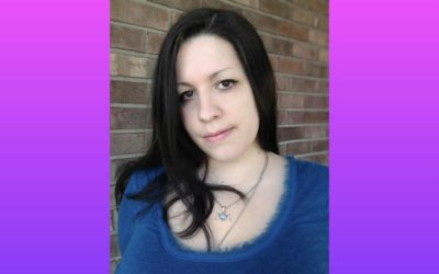 """""""Witch Way to Go,"""" with Kat the Wiccan Mortician, Part 1 of 2"""